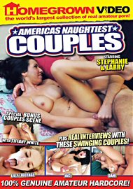 America'S Naughtiest Couples (149765.1)