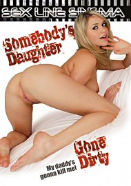 Somebody'S Daughter Gone Dirty 1 (149902.1)