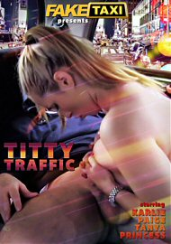 Titty Traffic (149917.3)