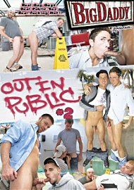 Out In Public 2 (149948.2)