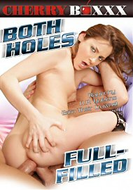 Both Holes Full-Filled (150137.7)