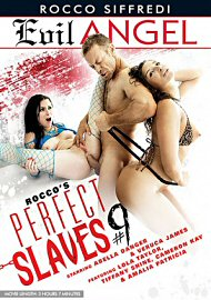 Rocco'S Perfect Slaves 9 (150142.3)