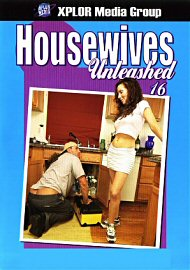 Housewives Unleashed 16 (150246.6)