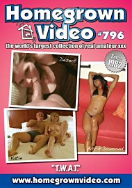 Homegrown Video 796 (150339.2)