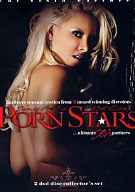 Porn Stars: Ultimate Sex Partners (150507.1)