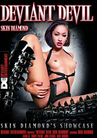 Deviant Devil: Skin Diamond (150542.4)