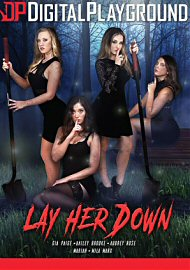 Lay Her Down (2017) (150736.9999)