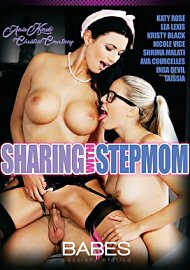 Sharing With Stepmom (2017) (150742.4)