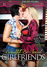 Beautiful Bi-Sexual Girlfriends (2017) (150762.8)