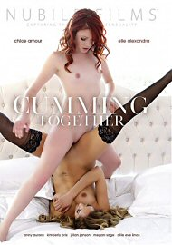Cumming Together (2017) (150844.5)