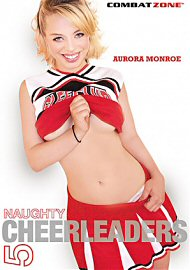 Naughty Cheerleaders 5 (150907.13)