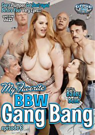 My Favorite Bbw Gang Bang 6 (150937.3)