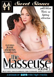 The Masseuse 3 (151090.16)