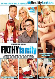 Filthy Family 1 (151141.6)