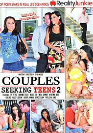 Couples Seeking Teens 2 (151143.1)