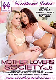 Mother Lovers Society 5 (151164.6)
