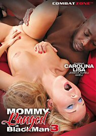 Mommy Banged A Black Man 3 (2017) (151169.1)