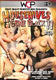 Housewives Gone Black 11 (151256.5)