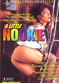 A Little Nookie (151259.4)