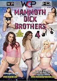 Mammoth Dick Brothers 4 (151269.2)