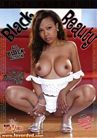 Black Beauty (151304.100)