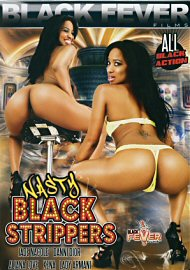 Nasty Black Strippers (151379.80)