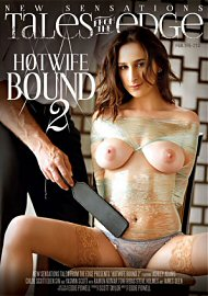 Hotwife Bound 2 (2017) (151456.9999)