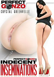 Indecent Inseminations (2017) (151571.9)