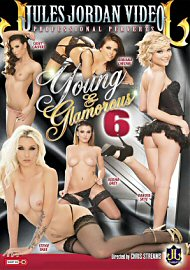 Young & Glamorous 6 (151692.5)