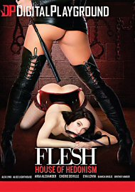 Flesh: House Of Hedonism (2016) (151820.9999)