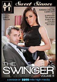 The Swinger 6 (2015) (151897.3)