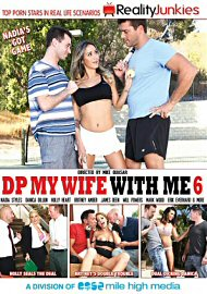 Dp My Wife With Me 6 (2015) (151940.2)