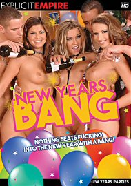 New Years Bang (2016) (152073.3)