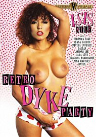 Retro Dyke Party (2017) (152125.6)