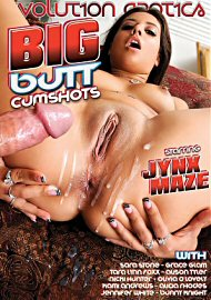 Big Butt Cumshots - 6 Hours (2017) (152132.4)