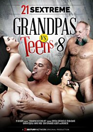 Grandpas Vs Teens 8 (2017) (152161.6)