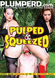 Pulped & Squeezed (2017) (152165.5)