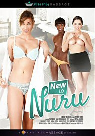 New To Nuru (152190.12)