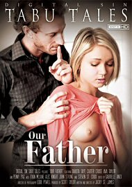 Tabu Tales: Our Father (152199.5)