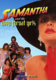 Samantha And The Deep Throat Girls (152230.4)