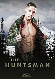 The Huntsman (2017) (152350.9999)