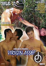 Virgin Asses - Gay (152490.100)