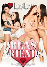 Breast Friends (2017) (152597.7)