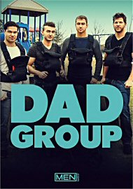 Dad Group (2017) (152605.5)