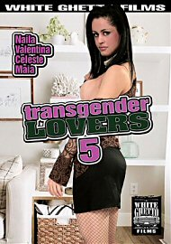 Transgender Lovers 5 (2017) (152606.10)