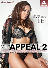 Milf Appeal 2 - 4 Hours (2017) (152636.6)