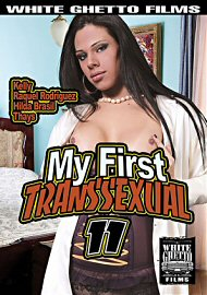 My First Transsexual 11 (2017) (152655.4)