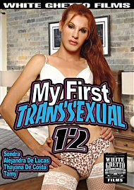 My First Transsexual 12 (2017) (152656.4)