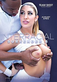 Interracial Surrender 6 (2016) (152667.6)