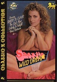 Sheri'S Wild Dream (152713.10)